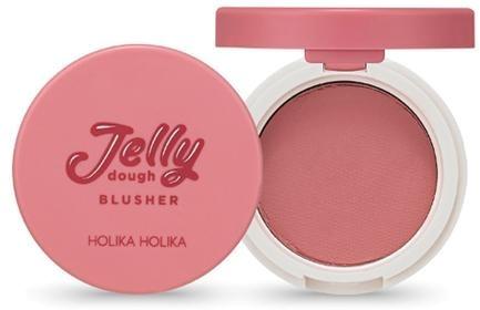 Holika Holika Jelly Dough Blusher фото