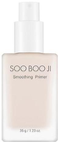 APieu Soobooji Smoothing Primer фото