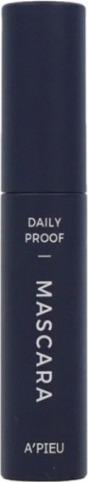 APieu Daily Proof Mascara