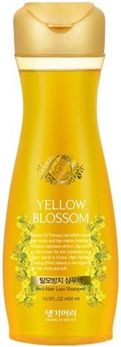 Купить Daeng Gi Meo Ri Yellow Blossom Shampoo