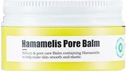 APieu Hamamelis Pore Balm фото