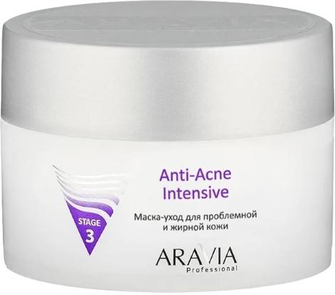 Aravia Professional AntiAcne Intensive