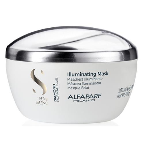 Купить Alfaparf Milano SDL D Illuminating