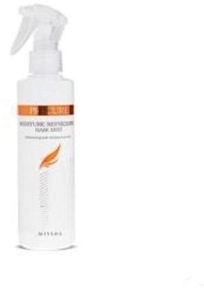 Missha Procure Moisture Refreshing Hair Mist