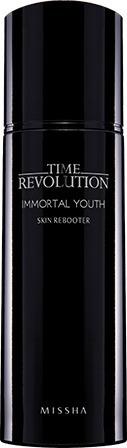 Missha Time Revolution Immortal Youth Skin Rebooter фото