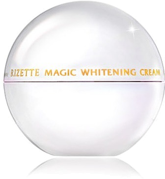 Lioele Rizette Magic Whitening Cream