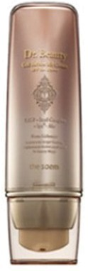 The Saem Dr Beauty Cell ReNew BB Cream SPF фото