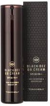 Tony Moly Black Bee BB Cream SPF