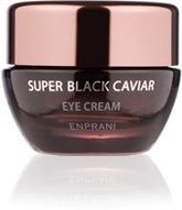 Enprani Super Black Caviar Eye Cream