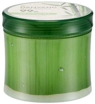 The Face Shop Damyang Bamboo Fresh Soothing