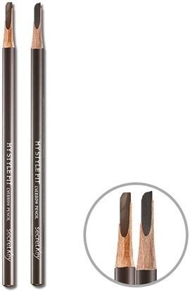 Secret Key My Style Fit Eyebrow Pencil