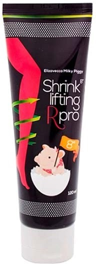 Elizavecca Milky Piggy Shrink Lifting R Pro