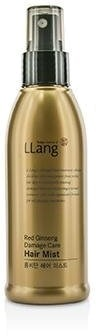 Llang Red Ginseng Damage Care Hair Mist.