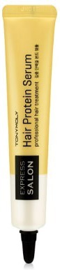 Tony Moly Express Salon Hair Protein Serum