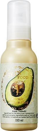 Skinfood Avocado Leave in Fluid