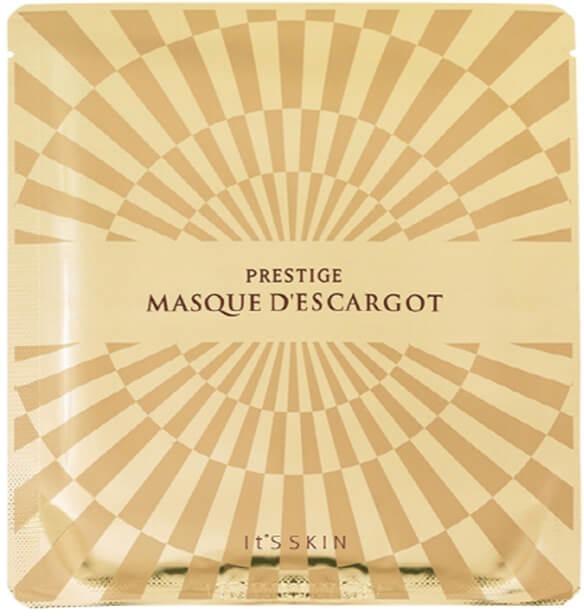 Its Skin Prestige Masque Descargot