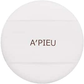 APIEU Air In Puff Beige