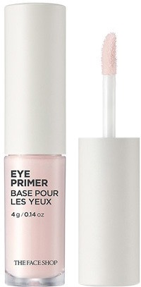 The Face Shop Eye Primer