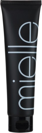 Mielle Black Edition  Aqua Rich Moisture Cream