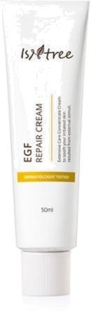 EGF IsNtr EGF Repair Cream фото