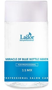Lador Hair FillUp Mixer