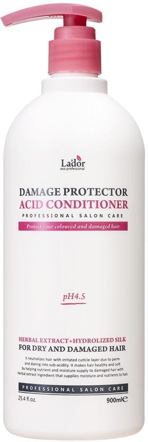 Lador Damaged Protector Acid Conditioner