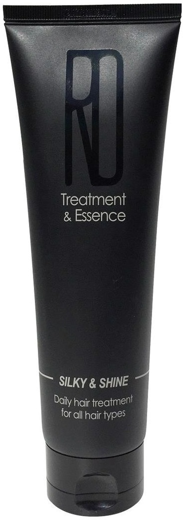 Bosnic RD Silk Treatment And Essence