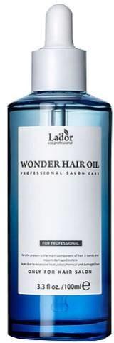 Lador Wonder Hair Oil