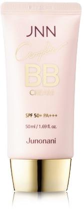 Jungnani Jnn Complete BB Cream SPF PA фото
