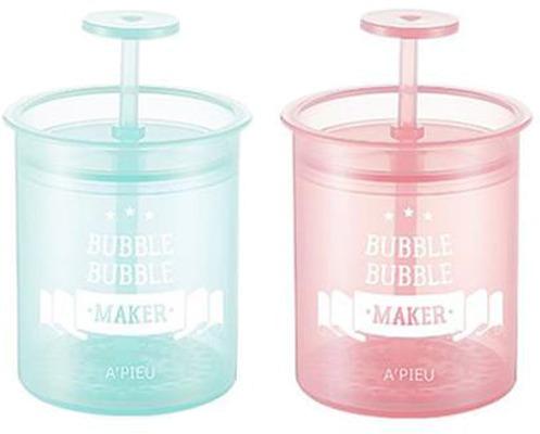 APieu Bubble Bubble Maker фото