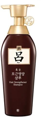 Купить Ryo Hair Strengthener Shampoo