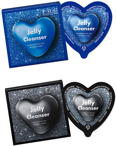 Dr Gloderm Jelly Cleanser Dr. Gloderm