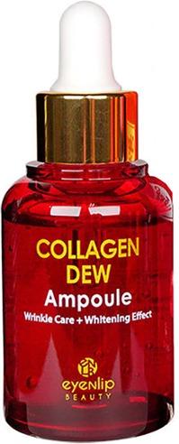 Eyenlip Collagen Dew Ampoule фото