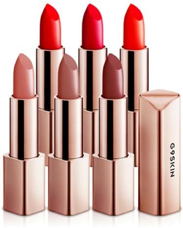 Купить GSkin First V Fit Lipstick, G9Skin