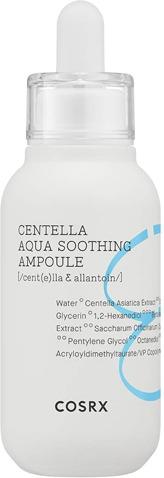 CosRx Hydrium Centella Aqua Soothing Ampoule  - Купить