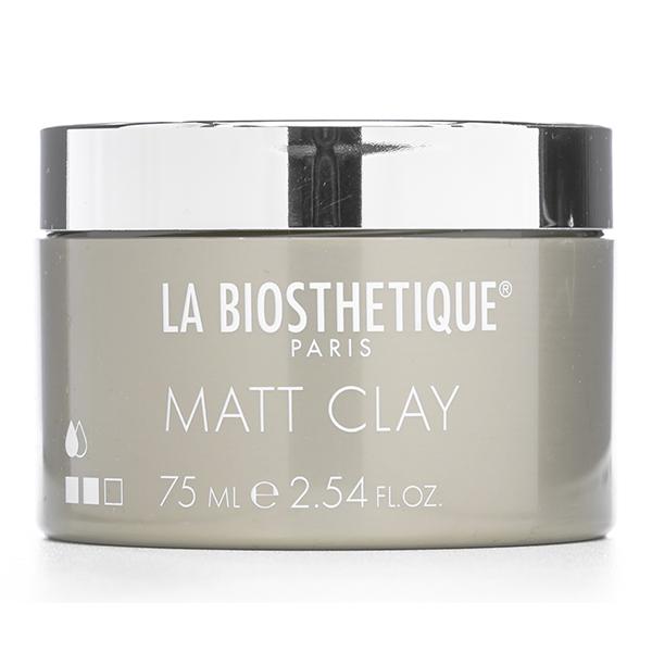 La Biosthetique Matt Clay фото