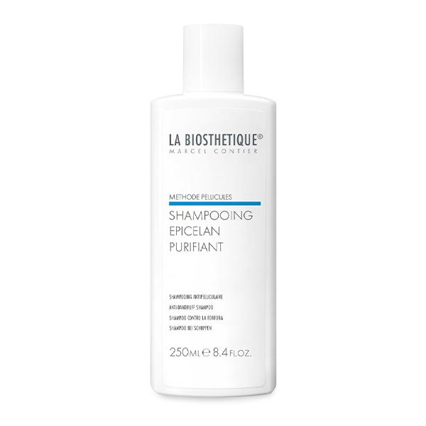 La Biosthetique Epicelan Purifiant Shampoo фото