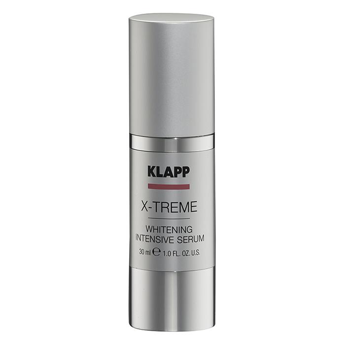 Klapp XTreme Whitening Intensive Serum фото
