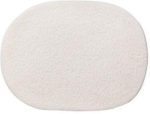 The Saem Cleansing Sponge