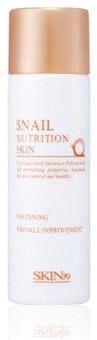 Skin Snail Nutrition Skin Toner фото