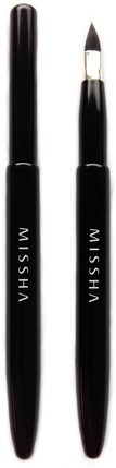 Missha Easy Lip Brush Push Type фото