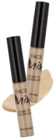 Tony Moly Face Mix Cover Tip Concealer