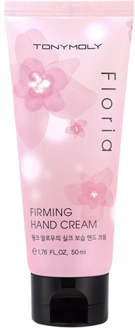 Tony Moly Floria Hand Cream