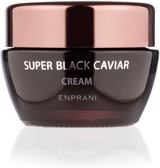 Enprani Super Black Caviar Cream