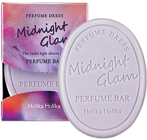 Holika Holika Perfume Dress Midnight Glam Perfume