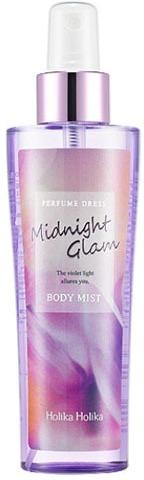 Holika Holika Perfume Dress Midnight Glam Body