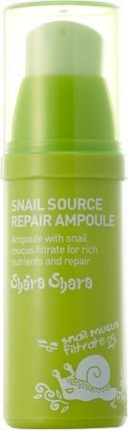 Shara Shara Snail Source Repair Ampoule
