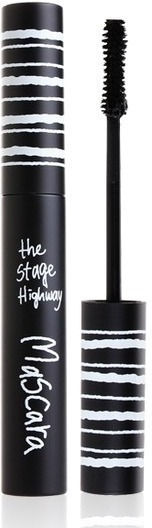 Baviphat Urban Dollkiss The Stage Highway Volume Mascara фото