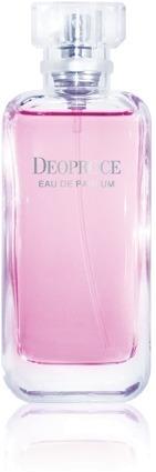 Deoproce Eau De Perfume