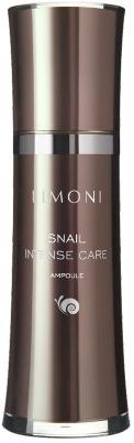 Limoni Snail Intense Care Ampoule